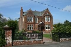 Ibert House