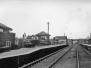 Balfron Station
