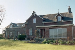 LoaningheadHouse (1)