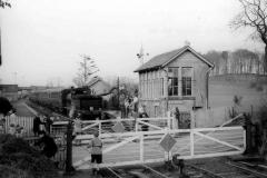 balfron_station2 (1)