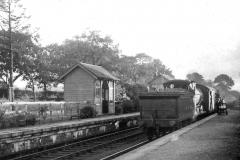 balfron_station3 (1)
