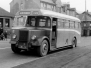 Balfron Transport
