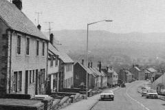 Buchanan Street in the 1960s