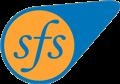 Strathendrick Film Society