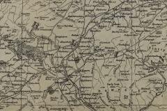 Balfron -1902