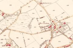 clachan_map