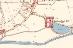 map_Ballindalloch_Mill_1864