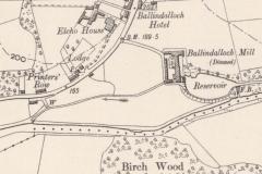 map_Ballindalloch_Mill_1896