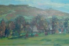 Clachan, Balfron by_Birnie, 1981