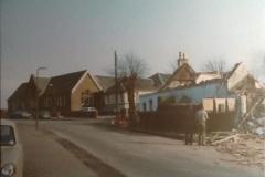 Cotton Street