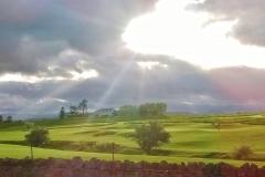 golf-course2
