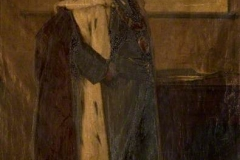 Sir William Bilsland (b.1847), Lord Provost of Glasgow (1905-1908)