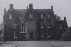Ballindalloch, 1973