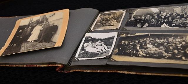 photo-album2