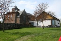 Balfron Church & Rooms
