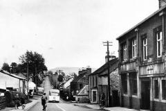 Dunmore Street Balfron Scotland