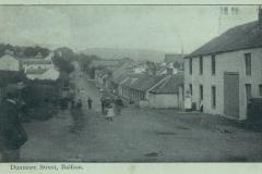 Dunmore Street