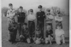 1965 footballers
