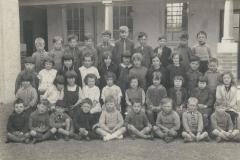 balfron_pupils_c1930_crp