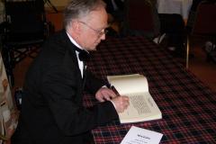 Douglas N. Muir