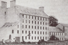 Ballindalloch Mill