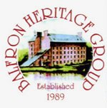 Heritage Group History Talk – Buffalo Bill in Glasgow